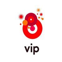Azumi Ultra 50ID VIP