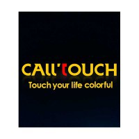 Call Touch C368