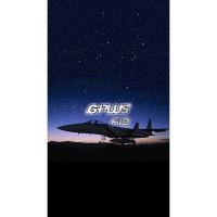 GPLUS F18