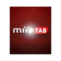 MIIA MT-743G