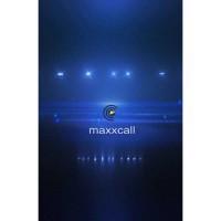 Maxxcall S7208