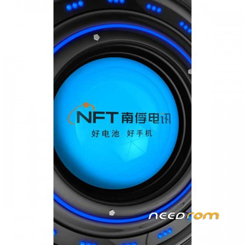 ROM NFT F1 MT6571 | [Official] add the 05/15/2019 on Needrom