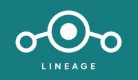 Homtom S99 Lineage 16 Pie