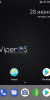 ViperOS-Extended-v3.1.3 - Image 1