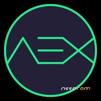 AospExtended-v4.6  25.06.2019