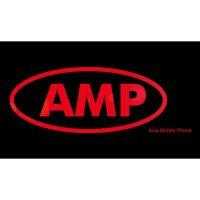 AMP A-Tab 700