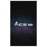 Ace Tab D738