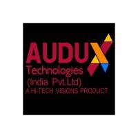 Audux Q5