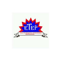 ETEP K16