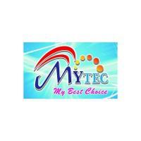 Mytec MT706