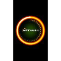 NFT F9 SC8825