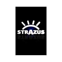 Strazus 706A