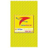 WisTECH WT-C3