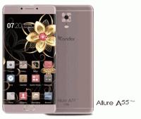 condor A55 Plus