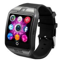 Smartwatch Rom Q18