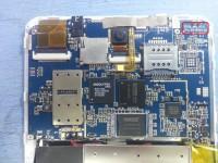 D705_MB_v2.0 P5LX0405043B