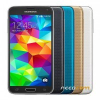 Samsung Galaxy S5 SM-G900M 6.0.1 Movistar TWRP and 4 Files Downgrade By Mananpa