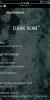 Vonino Xylo X DarkOS V4 - Image 2