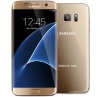 Samsung Galaxy S7 EDGE SC-02H G935D Nougat