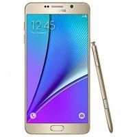 Samsung Galaxy Note 5 N920V Marshmallow N920VVRS3CRH1