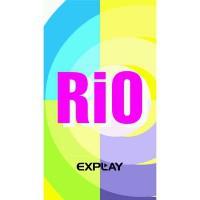 Explay RIO
