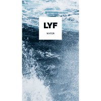 LYF LS-5504