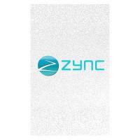 Zync Dual 7