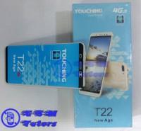 TOUCHING T22