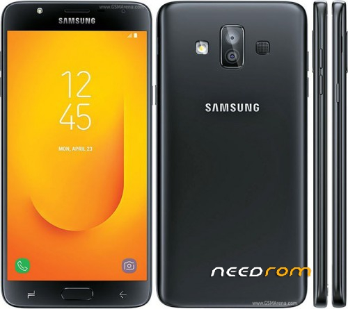 ROM Samsung Galaxy J7 SM-J737T Android 8 0 Oreo | [Official
