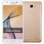 Samsung G5520_G5520ZCU1AQB2_ China licensed (CHC)_6.0.1