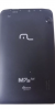 Multilaser M7S Quad Core - Image 1