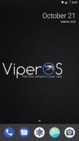 Viper-v3.1.1 (Stable)
