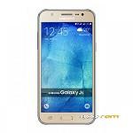 Samsung _J5007_J5007ZTU1APG1 [set of 5] _ China Taiwan (BRI)