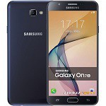 Samsung G6100_G6100ZCU1AQB1_ China licensed (CHC)_6.0.1