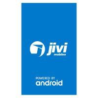 JIVI Revolution TnT3