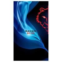 Rayan RY-706