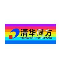 Tsinghua F160S