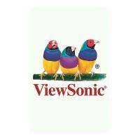 VIEWSONIC G802P