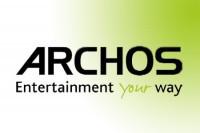 ARCHOS Access 101 3G V2