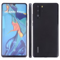 Huawei P30 Pro Fake (MT6580)
