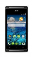 DOWNLOAD ACER LIQUID Z205P OFFICIAL FIRMWARE FLASH FILE