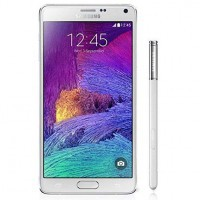 "Samsung Note 4 Duos ""N9100″ Flash Firmware Multi-Language With Google Apps ""GApps"" + Root+ TWRP Recovery"