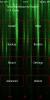 TWRP 3.1.1 MOD - Image 1