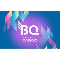 BQ-Mobile BQ-1007