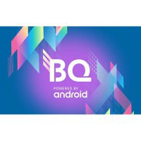 BQ-Mobile BQ-1012G