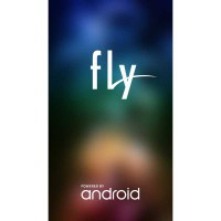 Fly life Connect 7.85 3G Slim