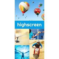 Highscreen Max 3