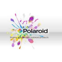 Polaroid MID4X10