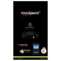Touchmate TM-MID790Q
