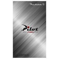 Pilot Predator 2 SC7731